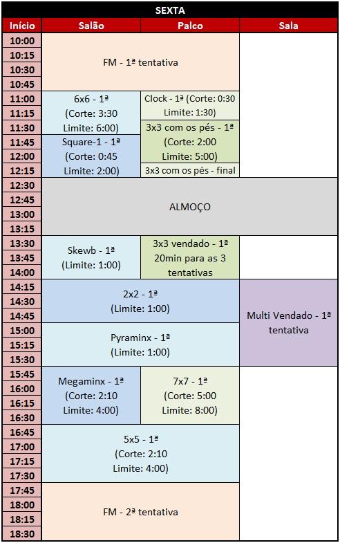 Cronograma_1