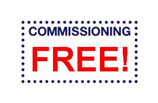 Commissioning_Live_Olympia_Logo_0