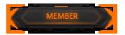 Userbar_Member.png