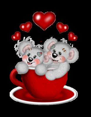 teddy_saint_valentin_tiram_225