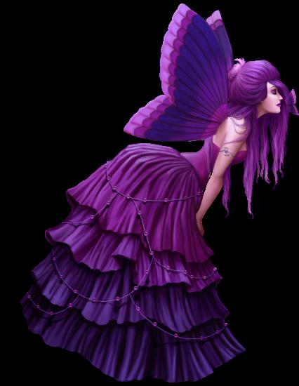 tubes_fairy_tiram_350