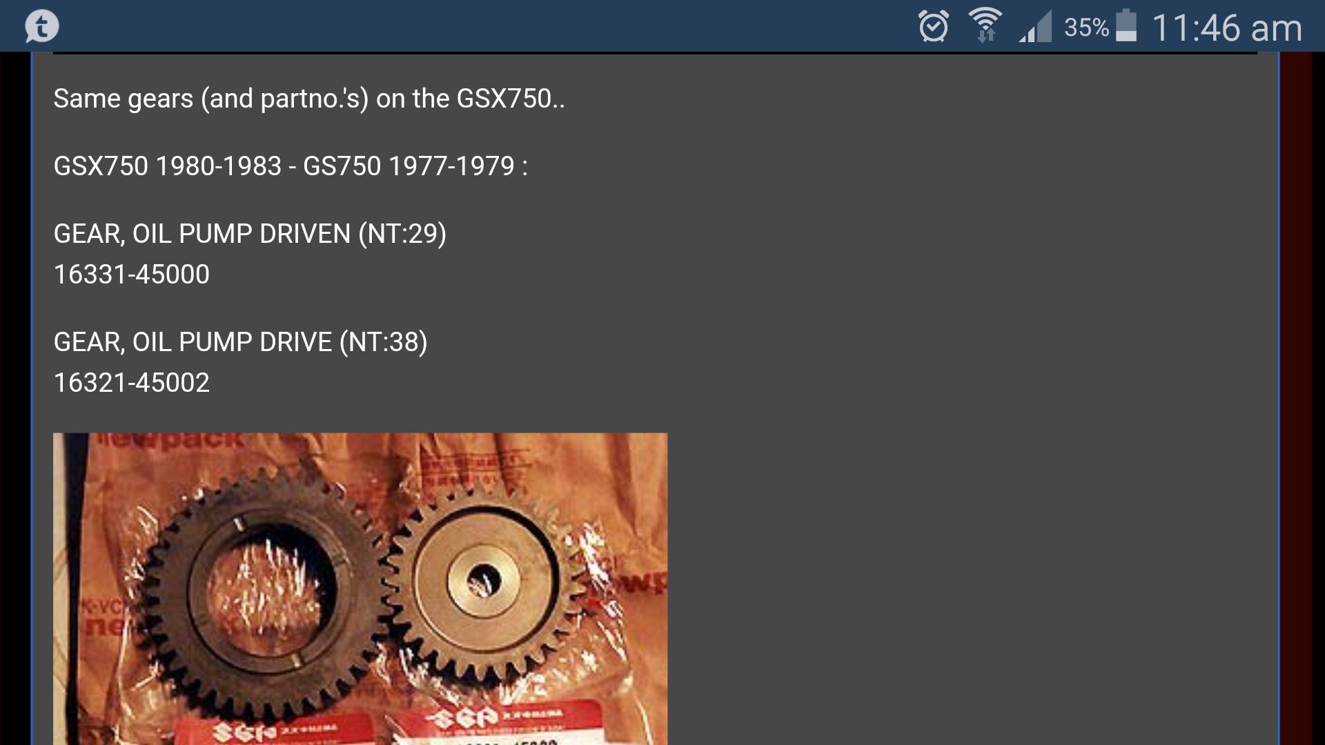 Screenshot_2018_06_02_11_46_48