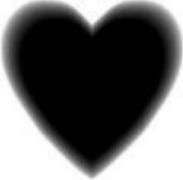 mask_saint_valentin_tiram_165
