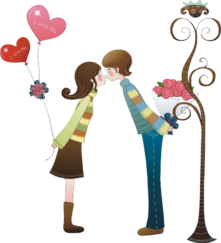 couple_saint_valentin_tiram_300
