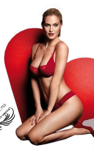 femmes_saint_valentin_tiram_79