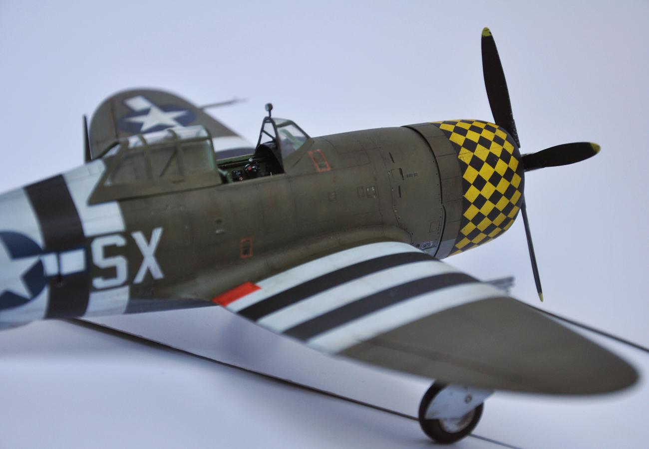 P-47D 353 FG/352FS (projet AA) DSC_0187b