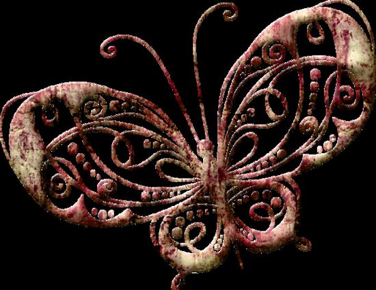 tubes_papillon_tiram_319
