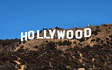 220px_Hollywood_Sign_Zuschnitt