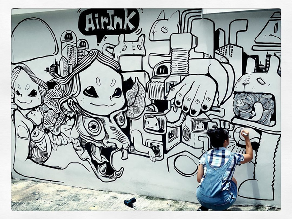 Seekers-Wiki-Top-Environmentally-Friendly-Innovations-Air-Ink-2