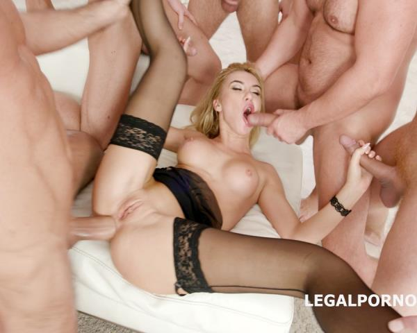 1186150 - [LEGALPORNO.COM] Katrin Tequila - Katrin Tequila 10 On 1 Double Anal Gangbang, Balls Deep Anal, ATM, 10 Swallows - Fuck She Is So Good!!! GIO541 (2018/LegalPorno.com/SD) KATRIN TEQUILA (987.00 MB)
