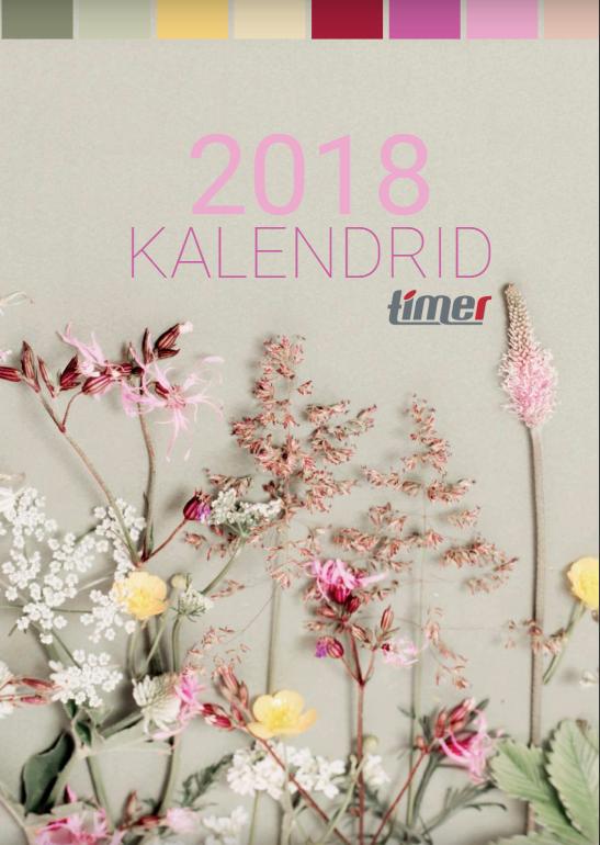 Timer_kalendrid_2018