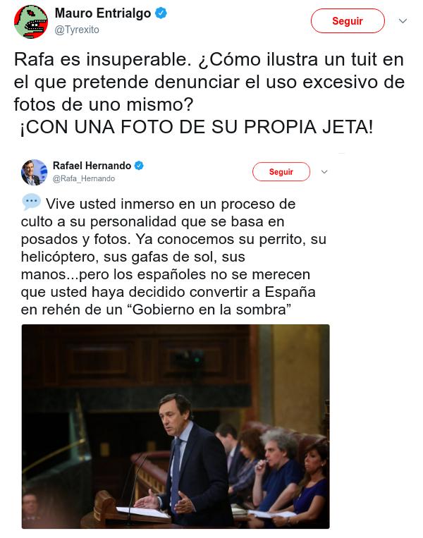 """Rafael Hernando (PP): """"Algunos se han acordado de su padre enterrado sólo cuando había subvenciones""""  - Página 3 Vi_eta21"""