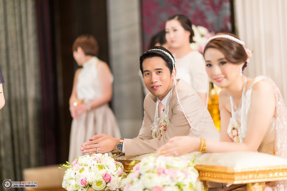 the_st_regis_bangkok_hotel_102