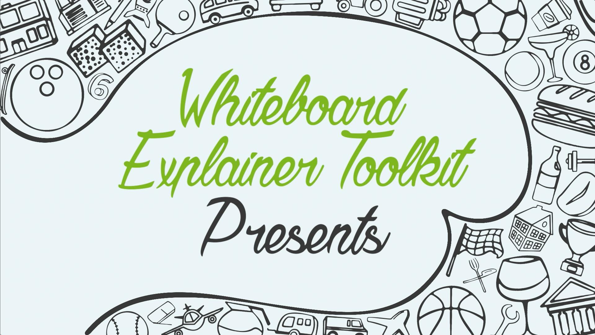 Whiteboard_Explainer_Toolkit_01