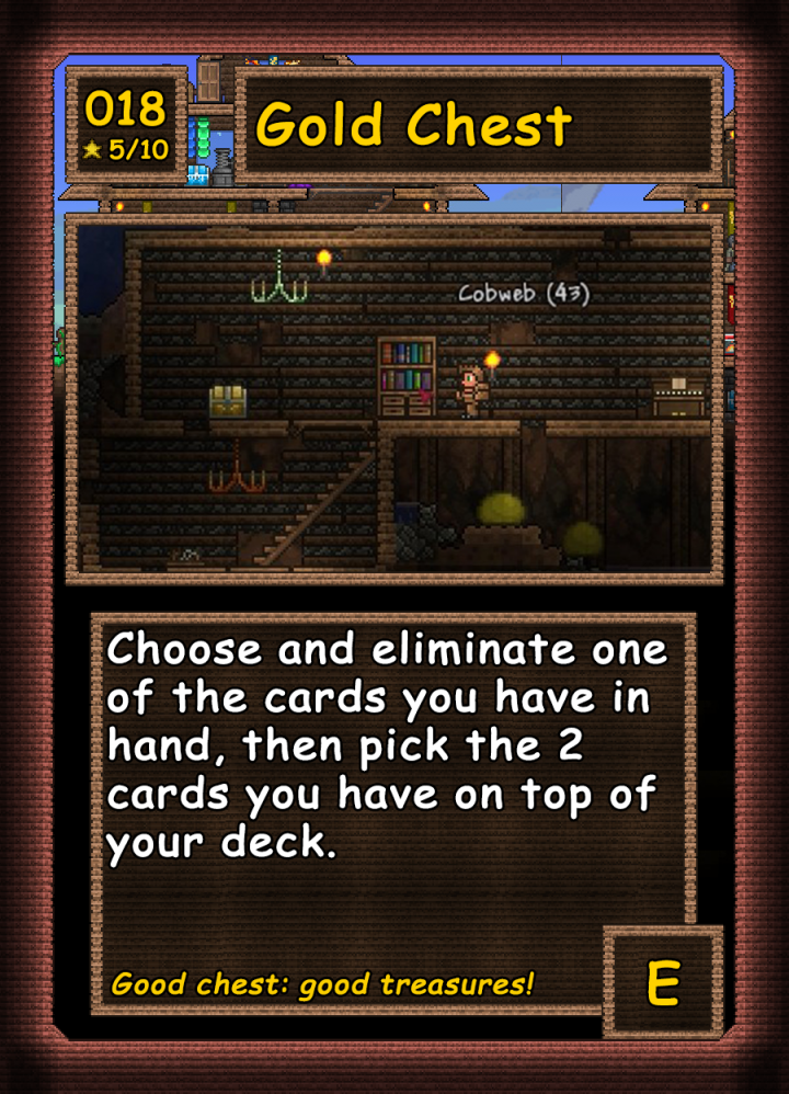Carta_Gold_Chest.png