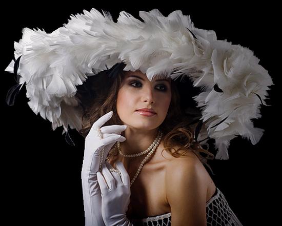 femme_chapeau_tiram_952