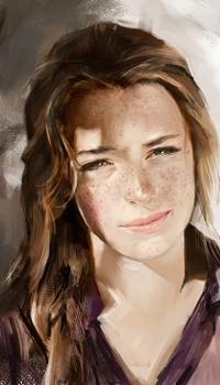 Emily Pennington