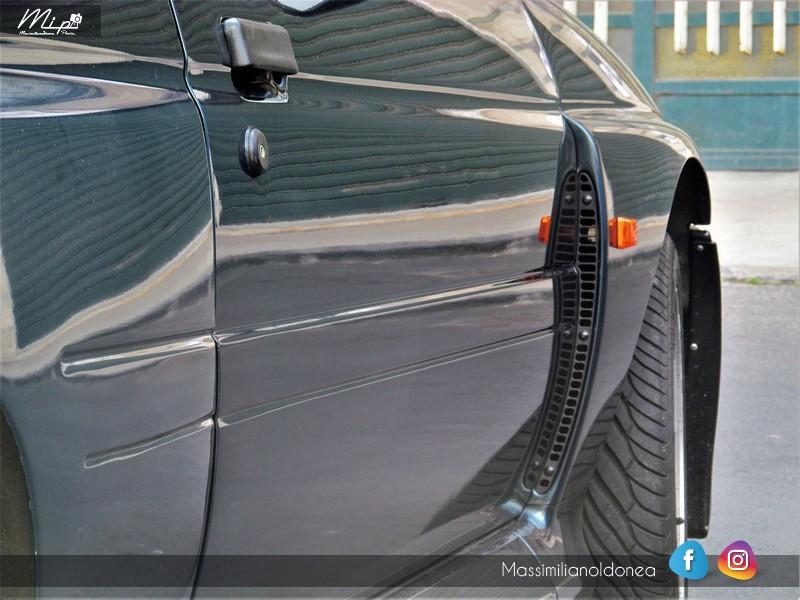 Automotoraduno - Tremestieri Etneo Ford_Escort_RS_Cosworth_2_0_220cv_93_CTA47201_9