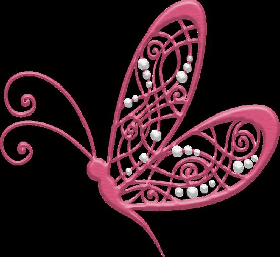 tubes_papillon_tiram_153