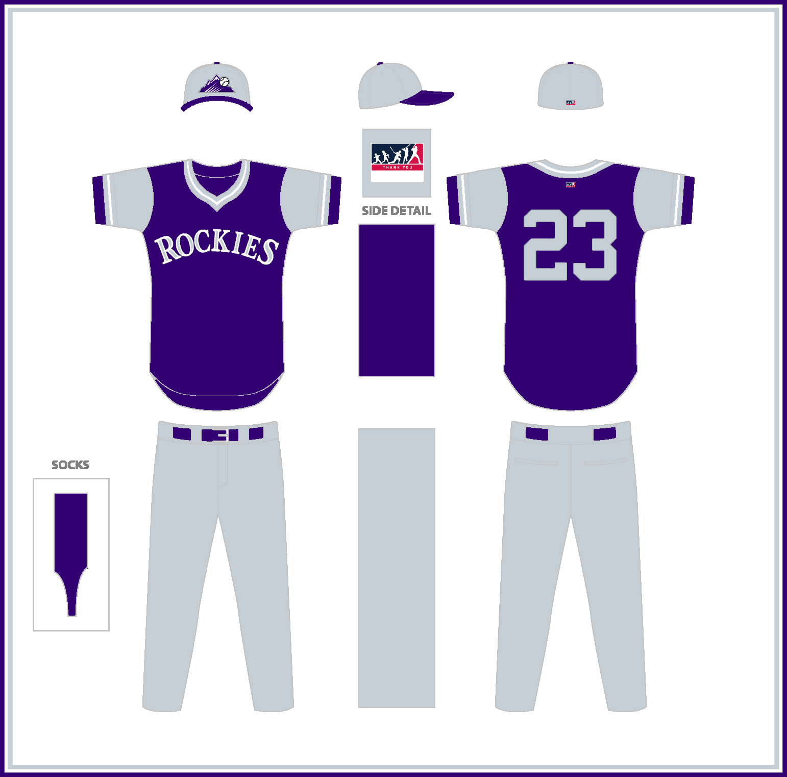Rockies_Players_Weekend_Template.png