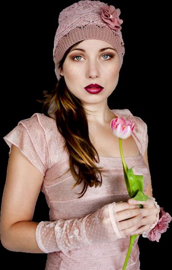 femme_chapeau_tiram_476