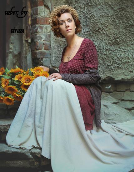 lady_baroque_tiram_60