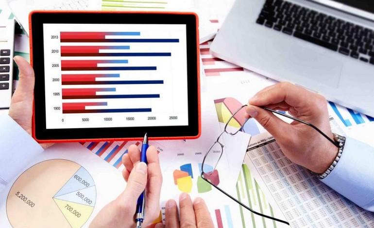 Manfaat Software Akuntansi bagi Perusahaan