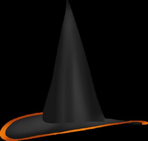 chapeau_halloween_tiram_42