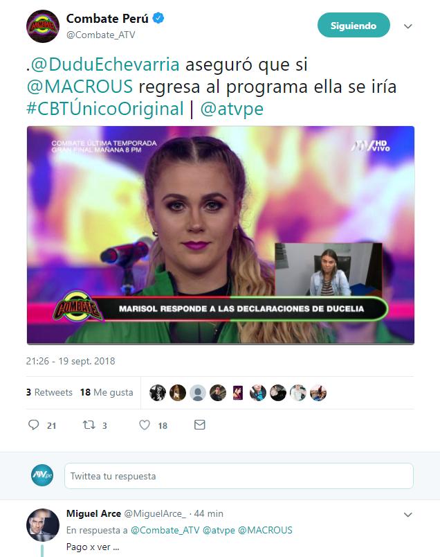 ducelia_miguel