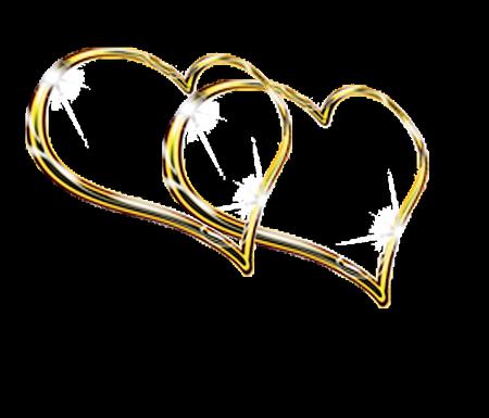 coeur_saint_valentin_tiram_352