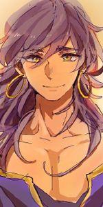 Rishi's Avvy Shop - Page 2 Aa88b706222bcef0a40b78dd0db37a98_sinbad_magi_anime_magi