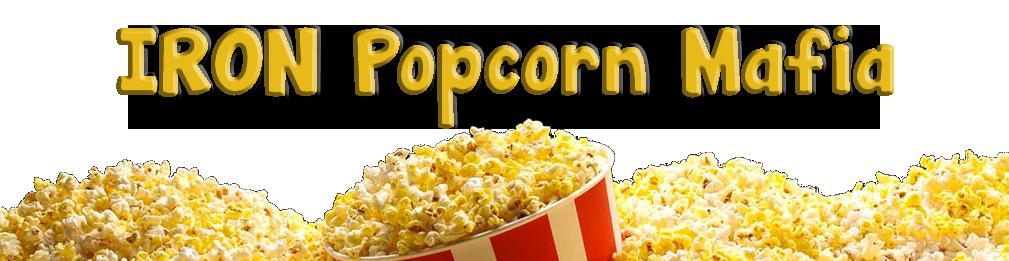 Popcorn_Mafia.png