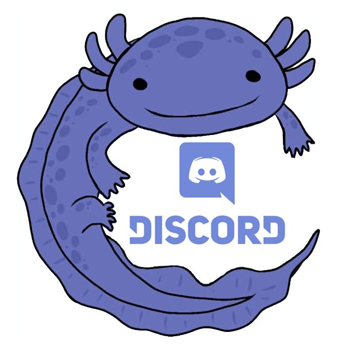 discord_aliento