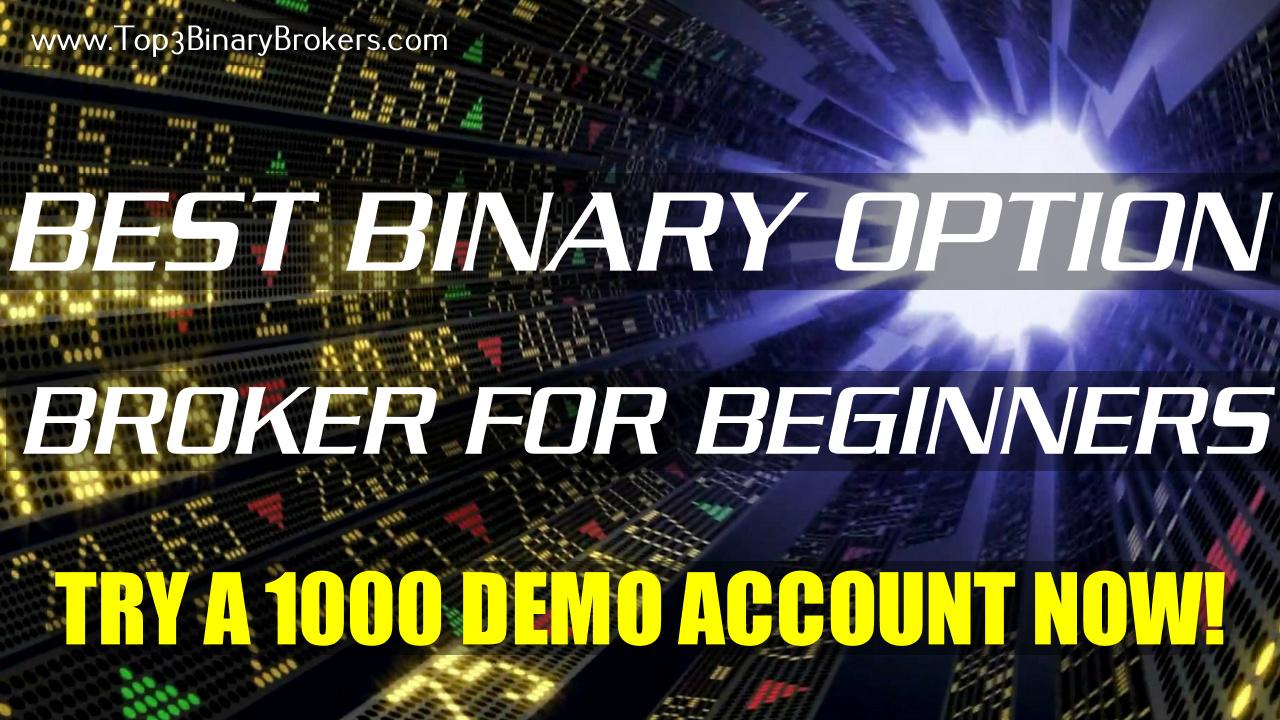 Try IQ Binary Option Strategy Blogspot