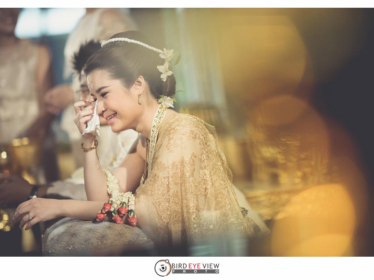 pullman_bangkok_king_power_domepim_037