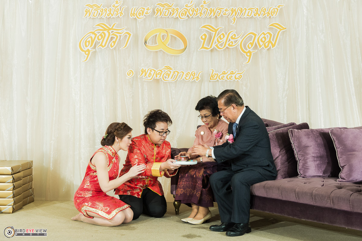 wedding_lebua_at_State_Tower_Hotel_076