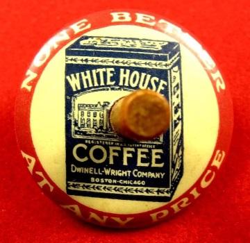 White-House-Coffee11