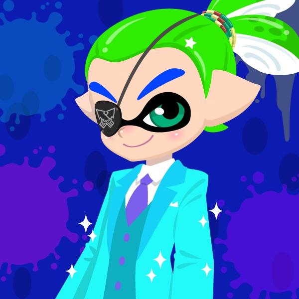 joeg_lte's avatar