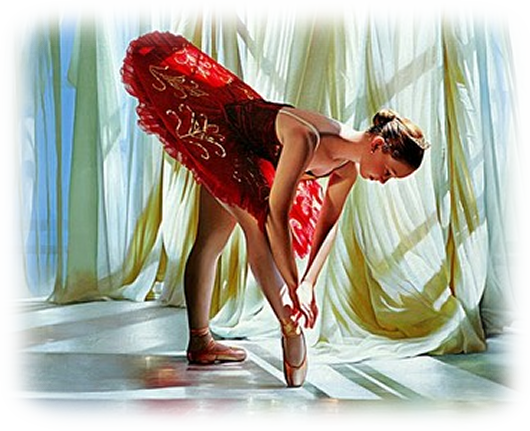 danse_tiram_320