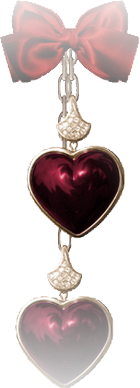 danglers_saint_valentin_tiram_3
