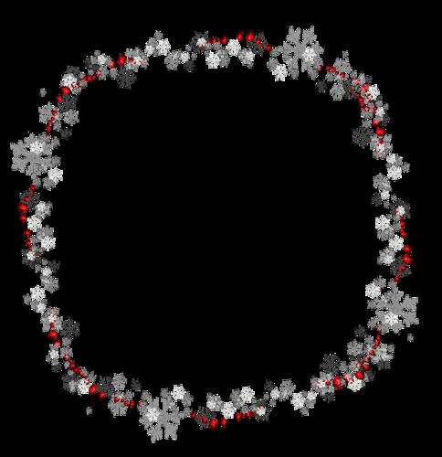 cluster-noel-353