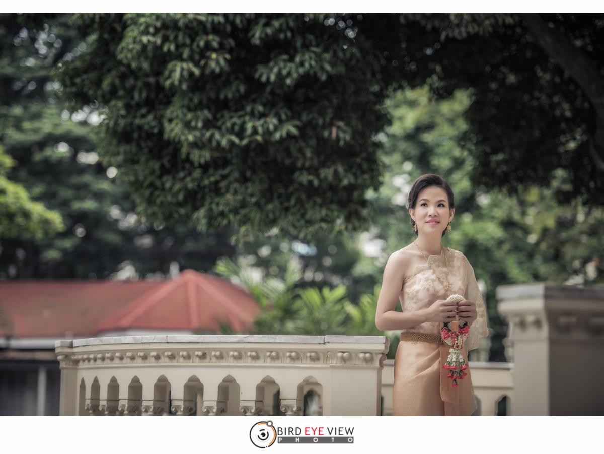 pre_wedding_plaza_athenee_23
