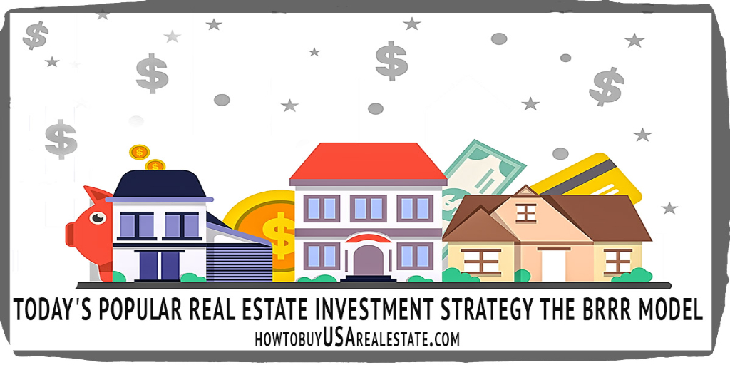 The Mysterious Mystery Into Real Estate Investment Uncovered