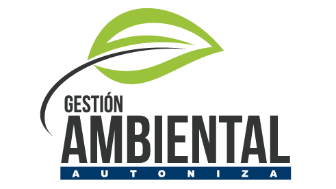 ambiental_interna