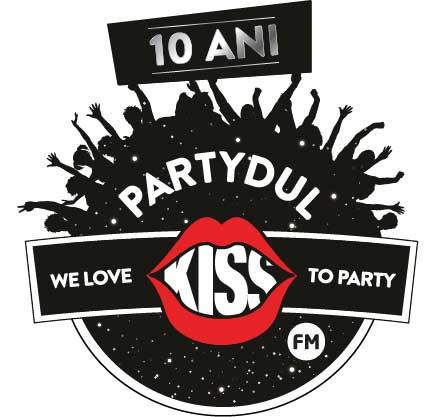 Partydul KissFM