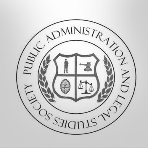 UOG Pals Logo