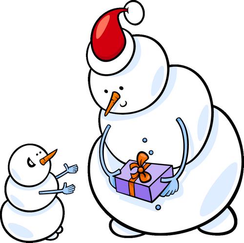 bonhommes-de-neiges-tiram-361