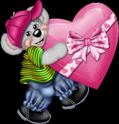 teddy_saint_valentin_tiram_174