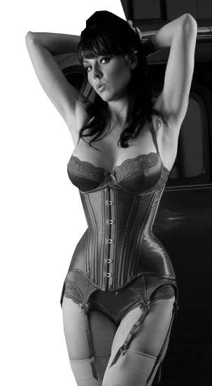 corset_femmes_tiram_467