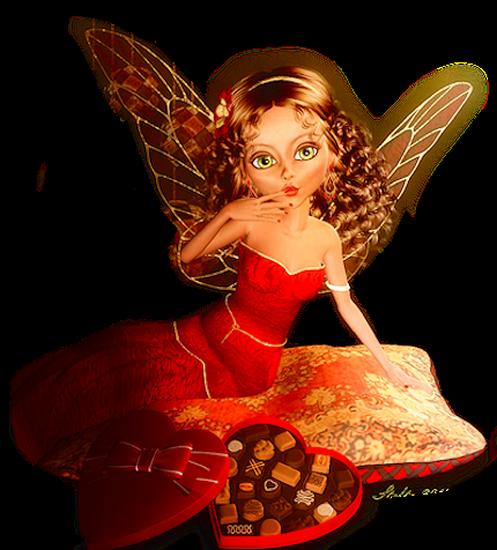 tubes_fairy_tiram_607